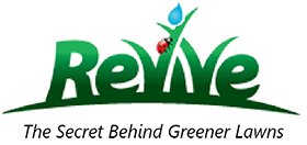 revive-fertilizer-logo