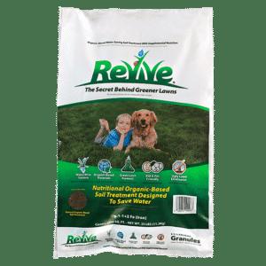 Revive Granules