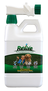 Organic Lawn Fertilizer | The Best Organic Lawn Care Products