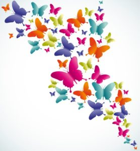 Use Good Soil Treatment To Produce Plants That Attract Butterflies