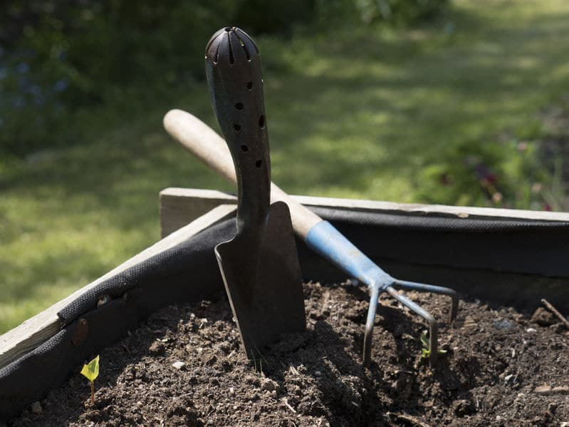 Revive Compost Lawn And Garden